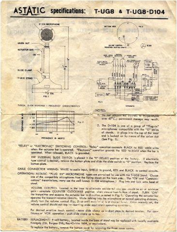 astatic d104 manual page2 jpg