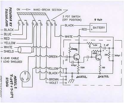 astatic microphone wiring diagram wiring diagram online jpg