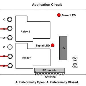 dayton dc speed control wiring diagram free wiring diagram jpg