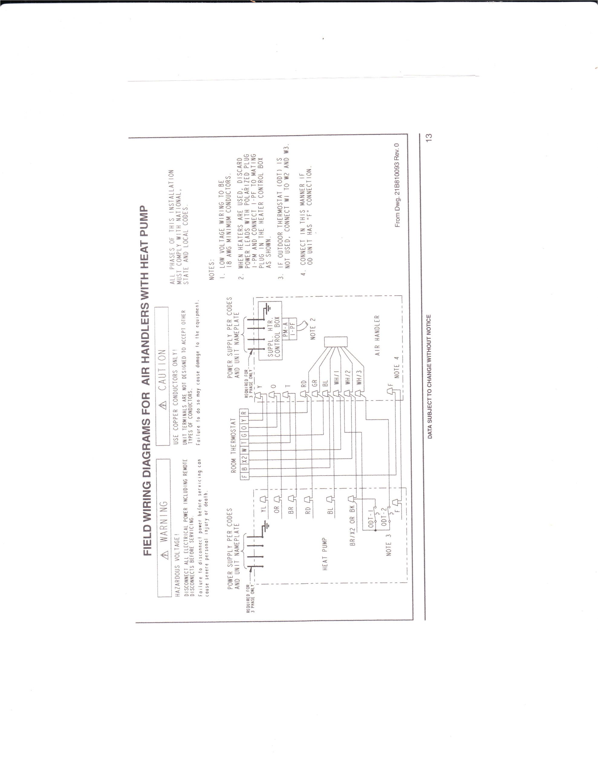 carrier infinity system thermostat installation manual carrier thermostat wiring diagram 2wire wiring diagram of carrier infinity system thermostat installation manual jpg