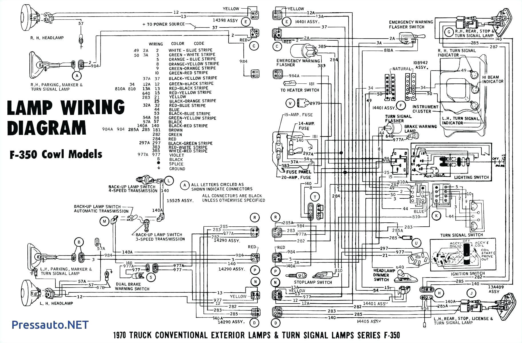 heat pump thermostat wiring diagram rheem heat pump thermostat wiring diagram air handler slim great and of heat pump thermostat wiring diagram jpg