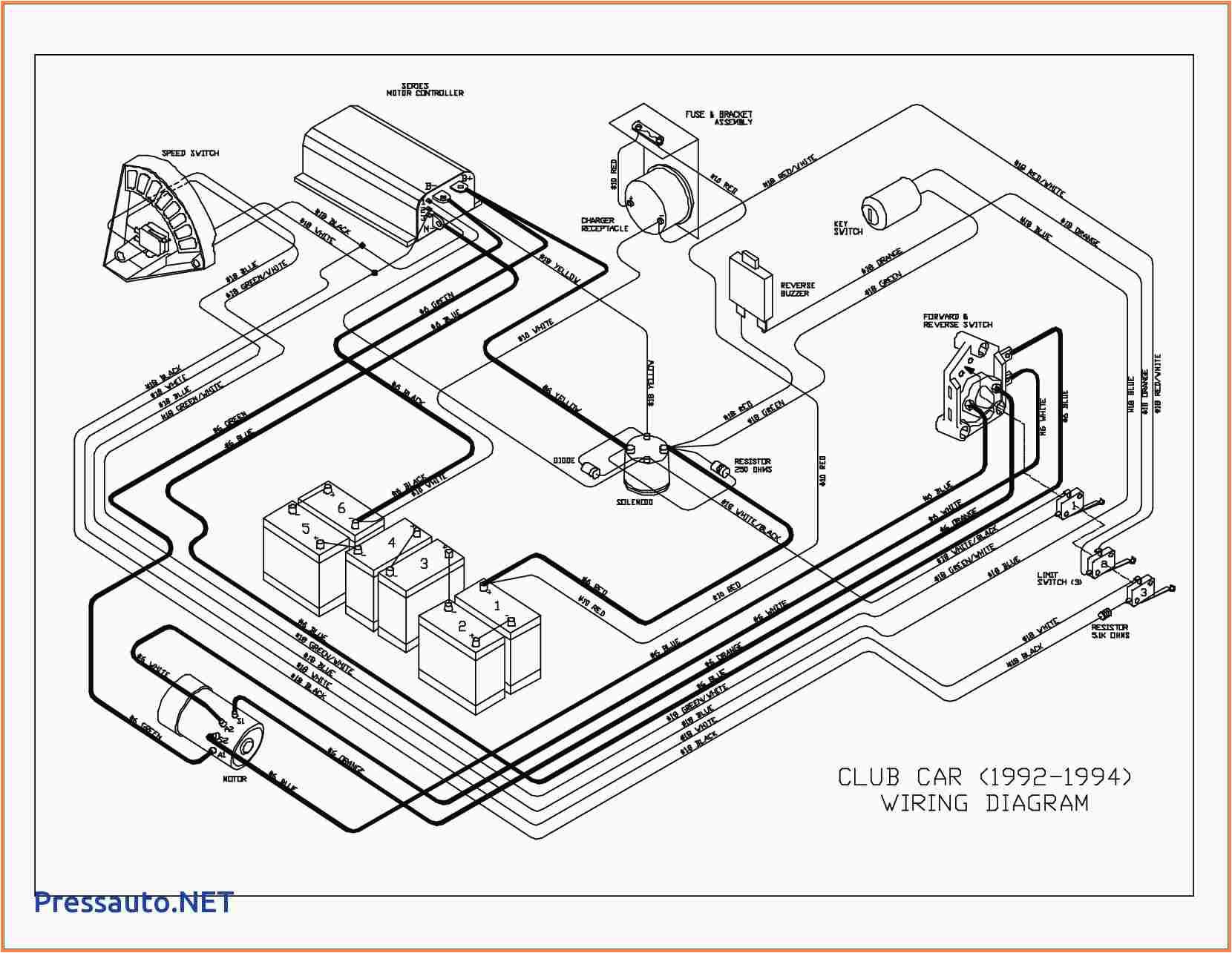 ezgo forward reverse switch wiring diagram unique 36 volt club car golf cart wiring diagram for gas within and 2 in of ezgo forward reverse switch wiring diagram at club car golf cart wiring diagram jpg