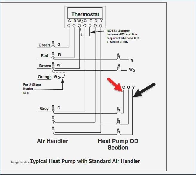 pioneer mini split wiring diagram download wiring diagram sample jpg