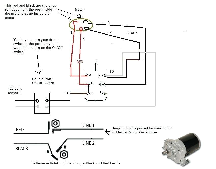 Dayton Dc Speed Control Wiring Diagram Xx 2312 Split Phase Motor Schematic Wiring Diagram