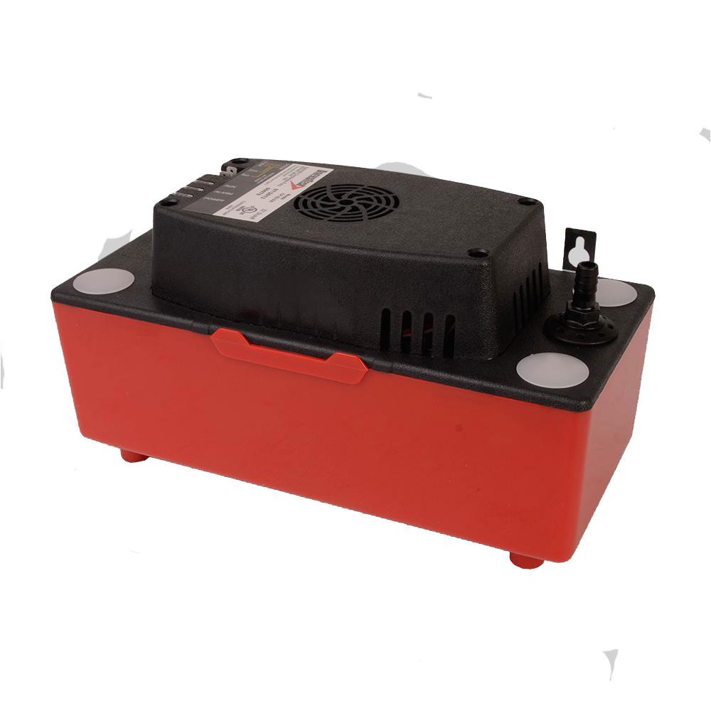 Diversitech Cp 22 Wiring Diagram Diversitech Cp Series 120 Volt Air Conditioning Condensate Removal Pump