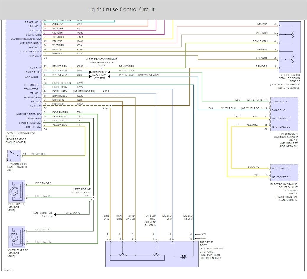 2007 dodge nitro slt wiring basic electronics wiring diagram jpg