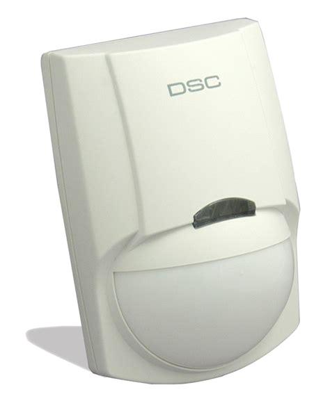dsc motion detector jpg