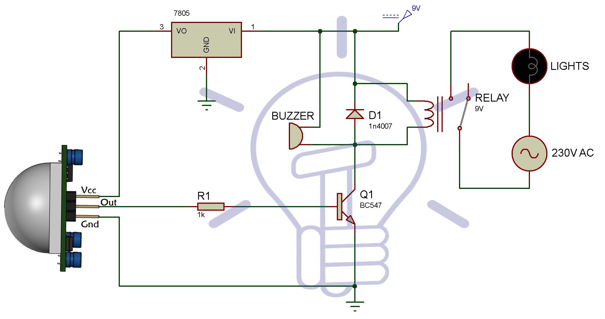 Dsc Motion Detector Wiring Diagram Dsc Motion Detector Wiring Diagram Diagram Base Website