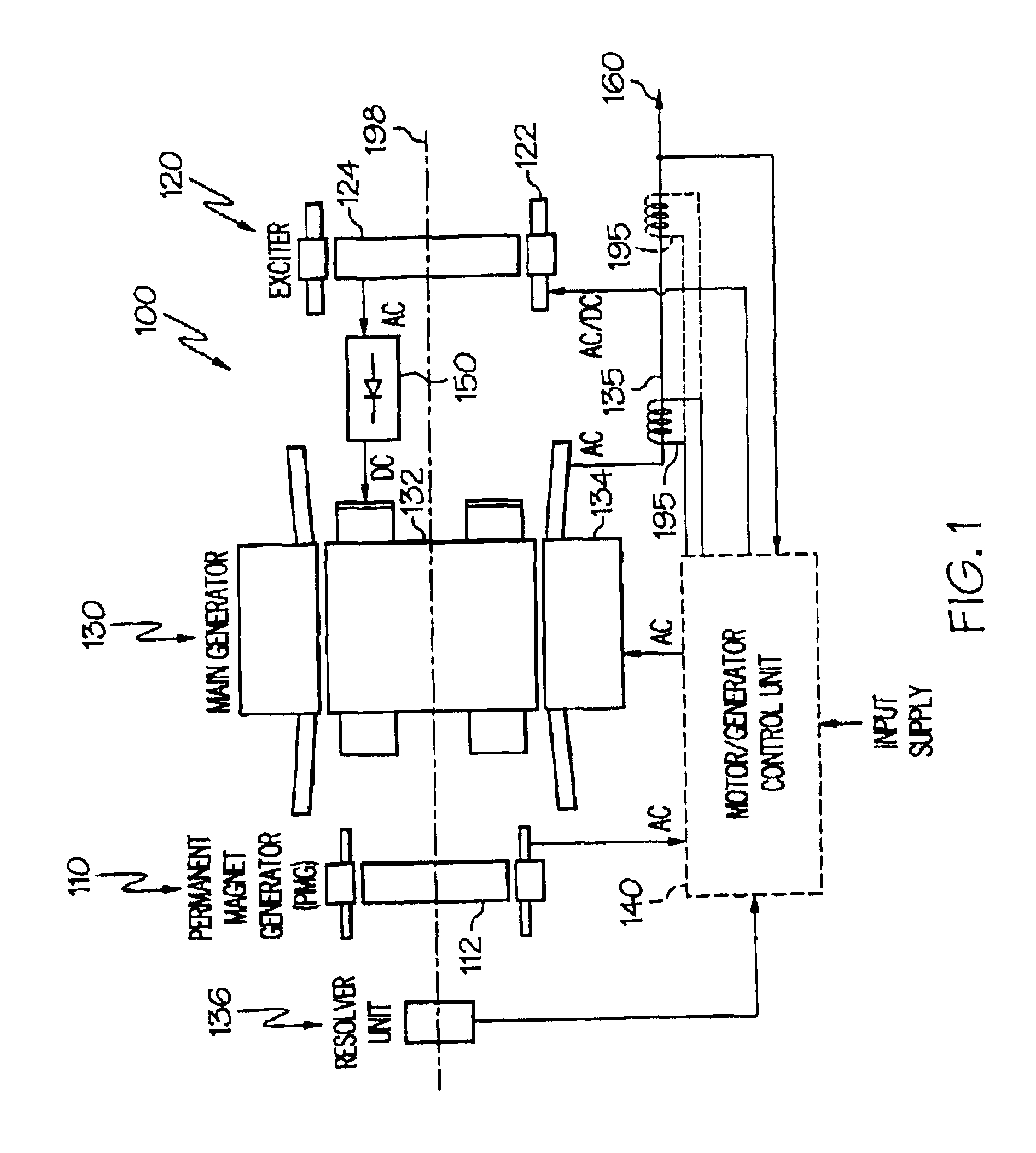 delco electric motor wiring diagram wiring diagram png