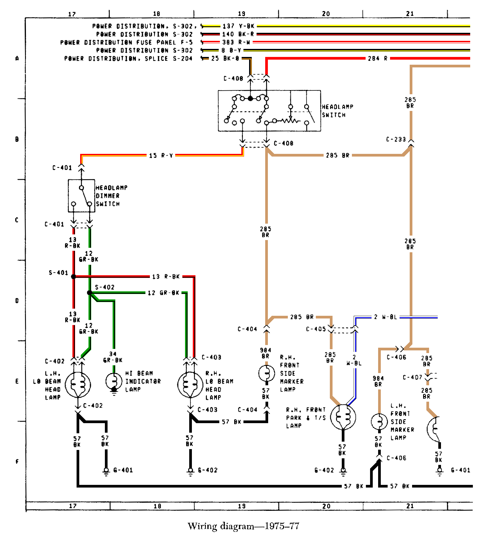 1977 Bronco Wiring Diagrams - Pioneer Deh Car Stereo Installation Wiring  Harness Color Code 1900 - hinoengine.sususehat.decorresine.itWiring Diagram Resource