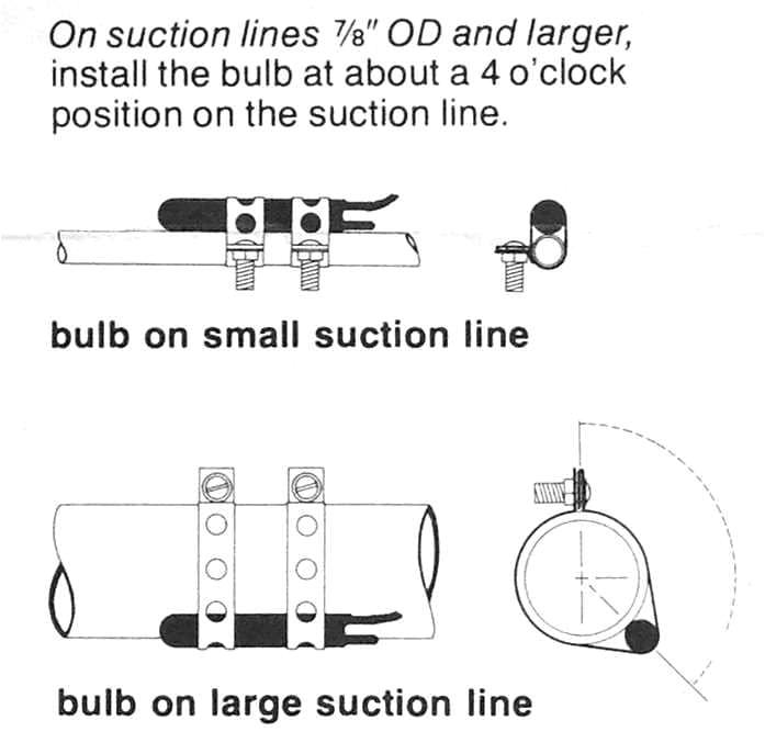 thermal expansion valves 0410 djfc1 jpg