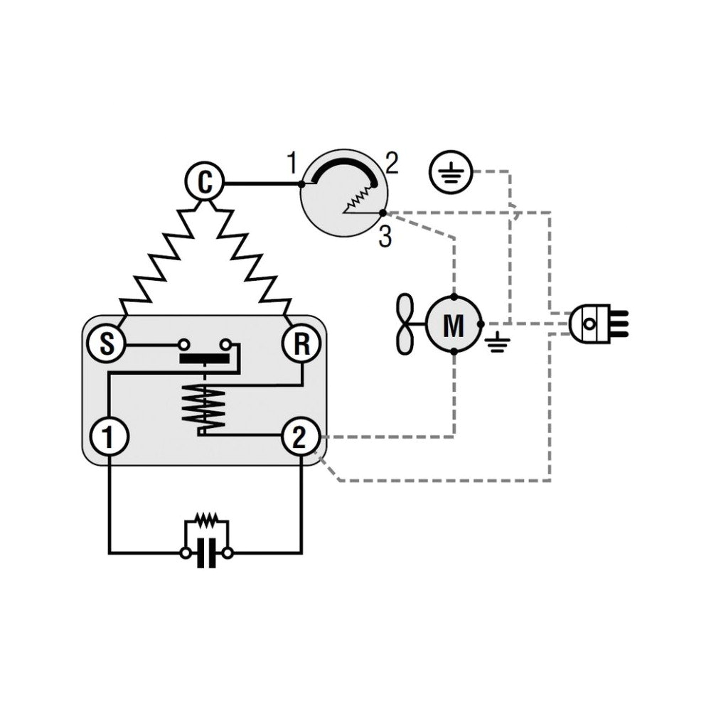 compressor embraco nt2178gk jpg