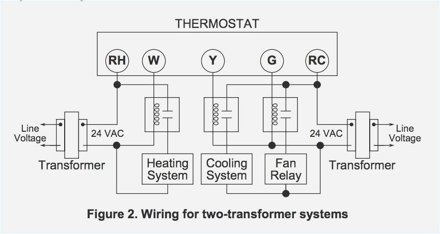 40 white rodgers 90 113 wiring diagram mz4b diagramalimbus jpg