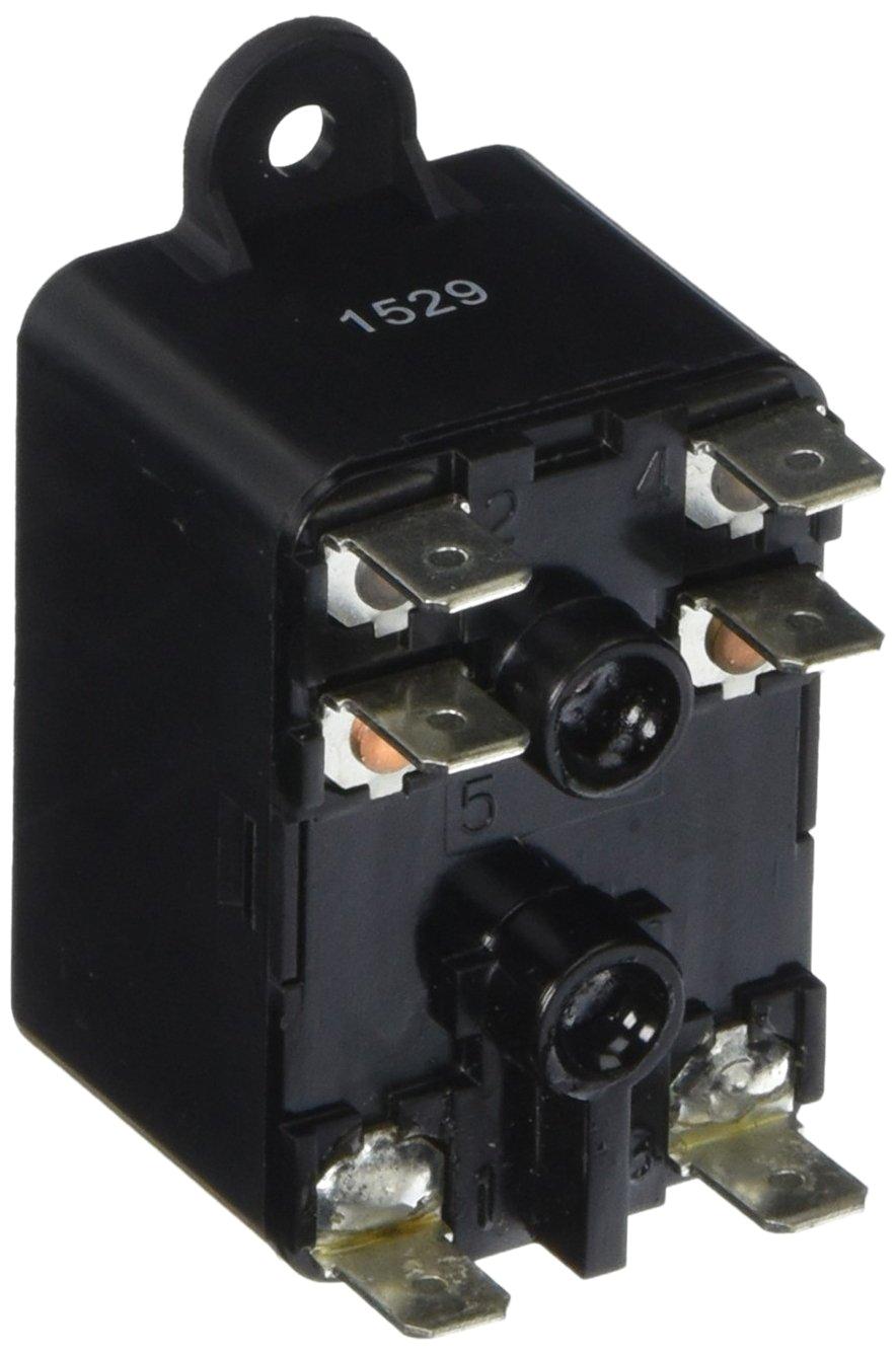 white rodgers fan relay wiring diagram basic electronics wiring jpg
