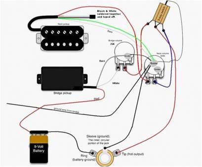 emg solderless wiring 3 switch practical emg solderless wiring jpg