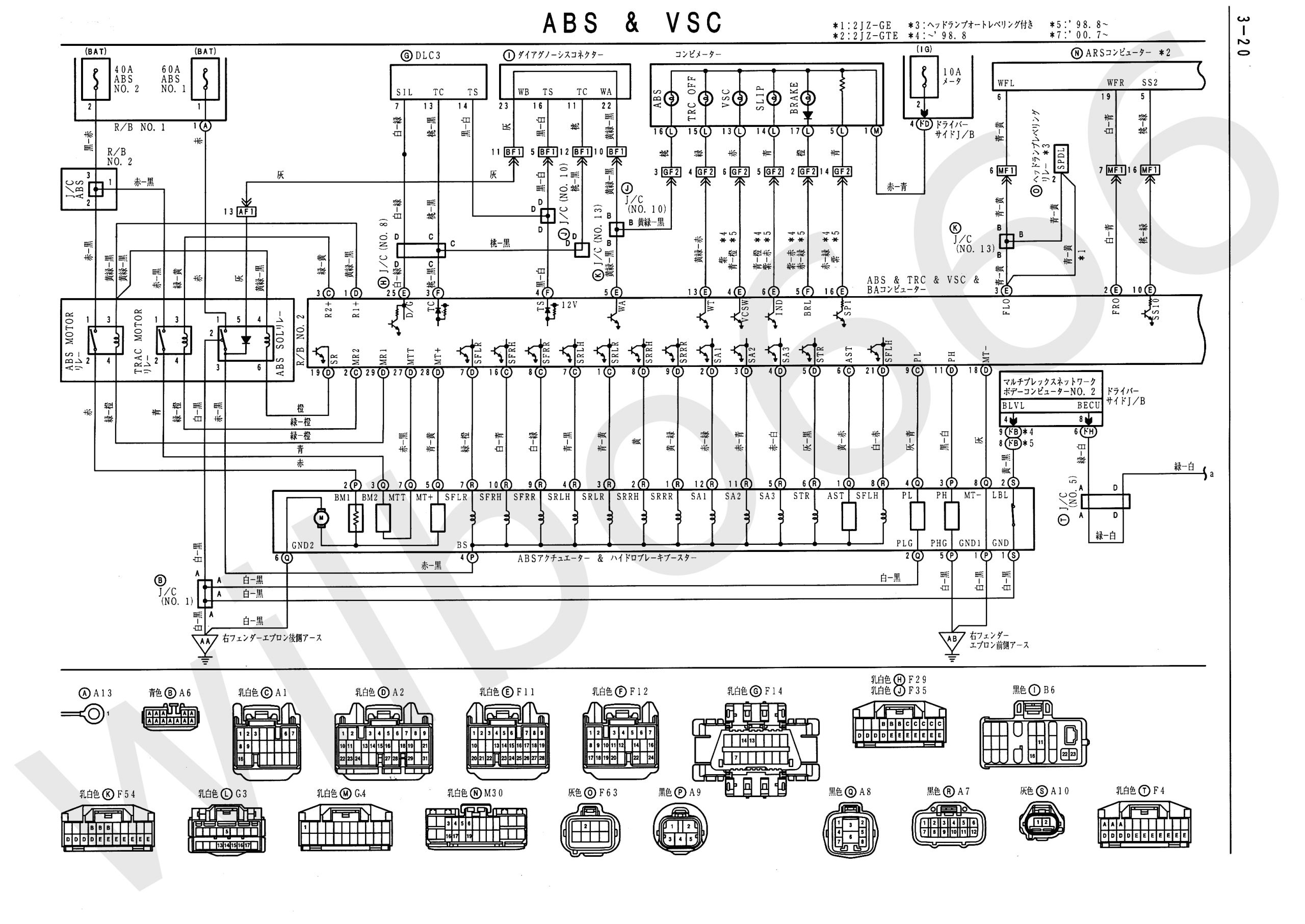 jzs161 20electrical 20wiring 20diagram 206748505 203 20 png