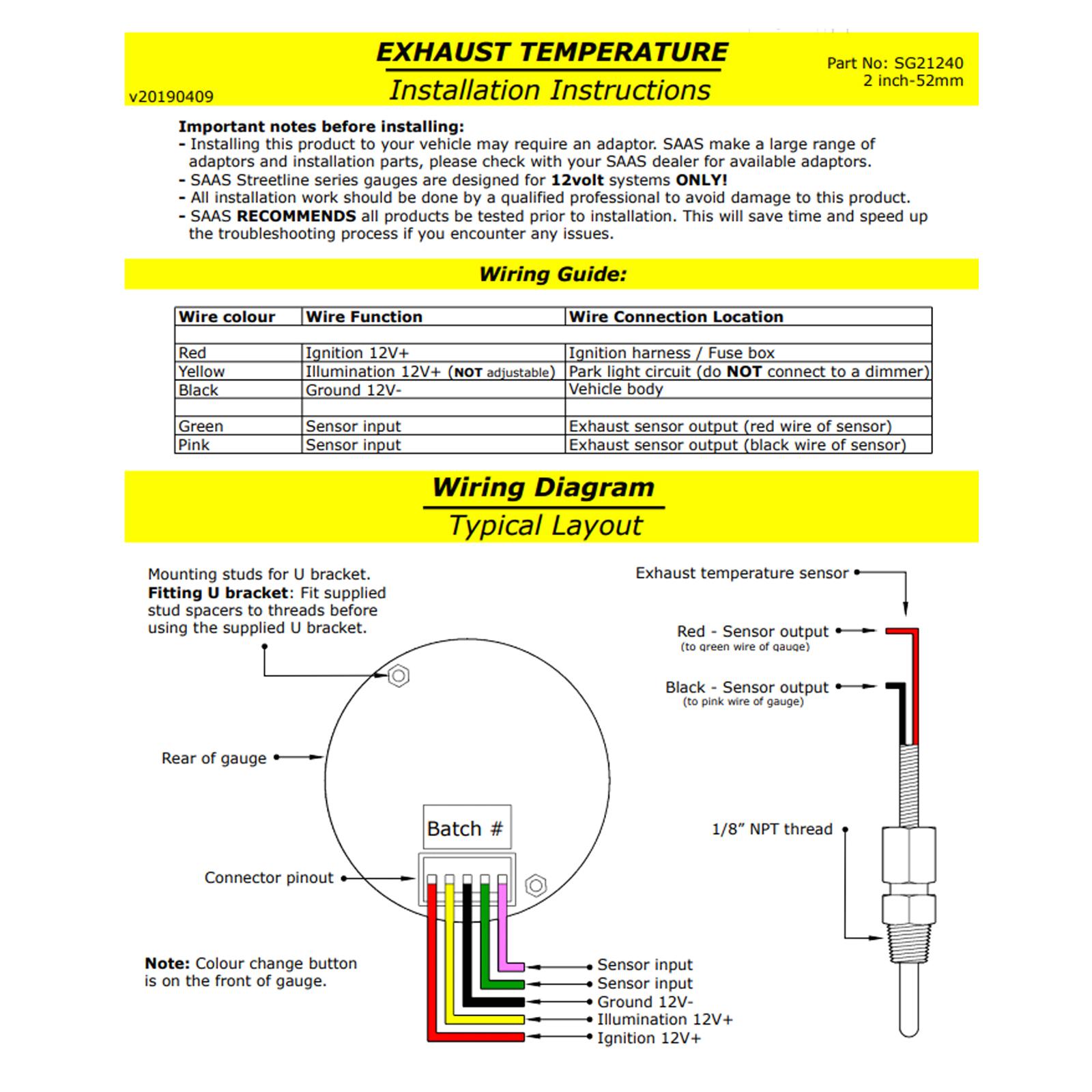 saas egt wiring diagram wiring diagram data schema jpg