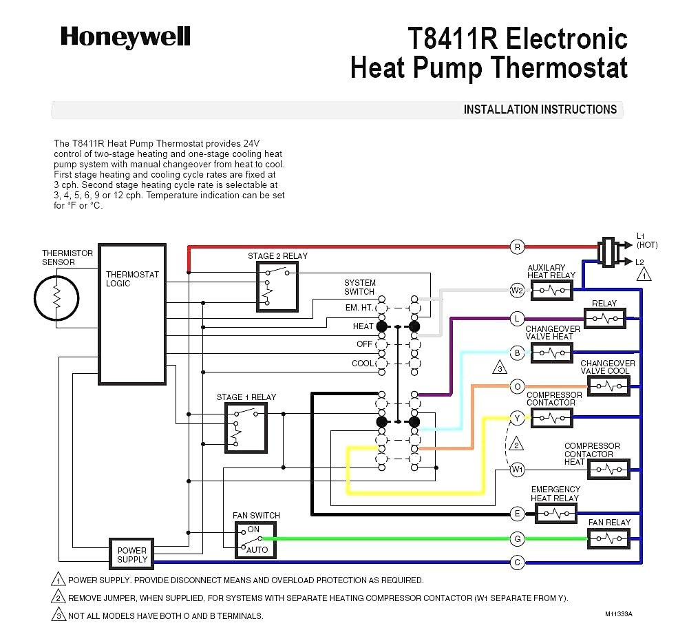 rheem heat pump thermostat wiring diagram ruud heat pump thermostat wiring diagram gas pack t stat wiring diagram heat pumps wire 7t jpg