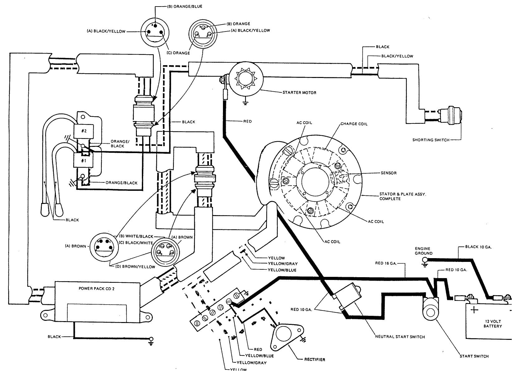 electrical 20diagram electric jpg