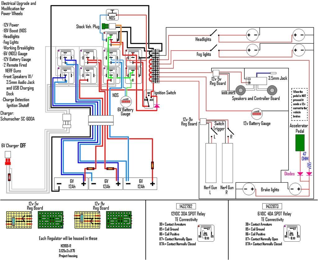 12v usb wiring diagram wiring library jpg