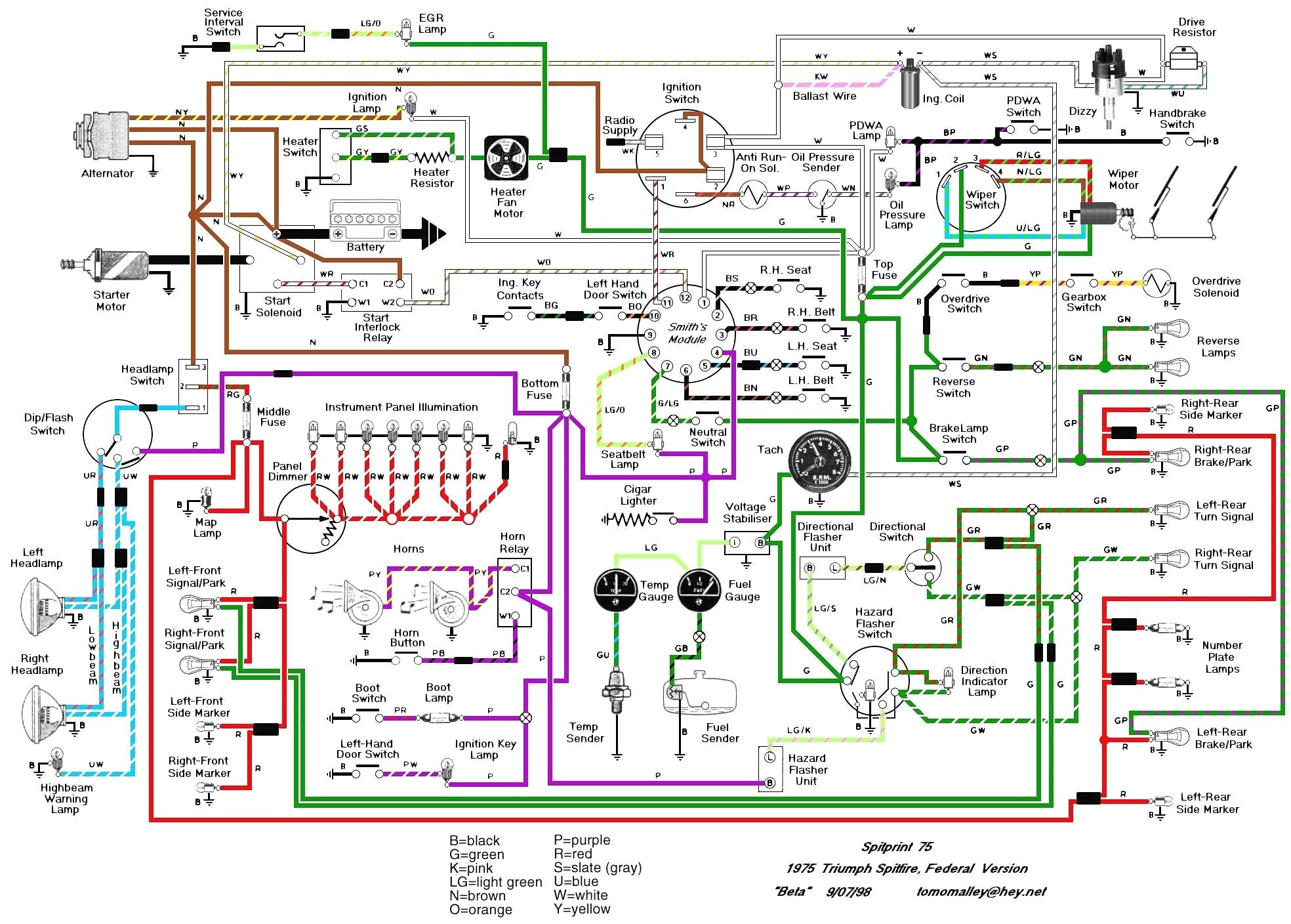 Ez 110v Wiring Diagram 20. impressive 110v plug wiring diagram uk wiring  diagrams. 220v to 110v motor wiring diagram auto electrical wiring. 1992 ez  go wiring diagram wiring diagram image. fisher ezA.2002-acura-tl-radio.info. All Rights Reserved.