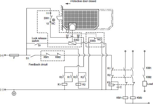 safety tg circuitex fig05 gif