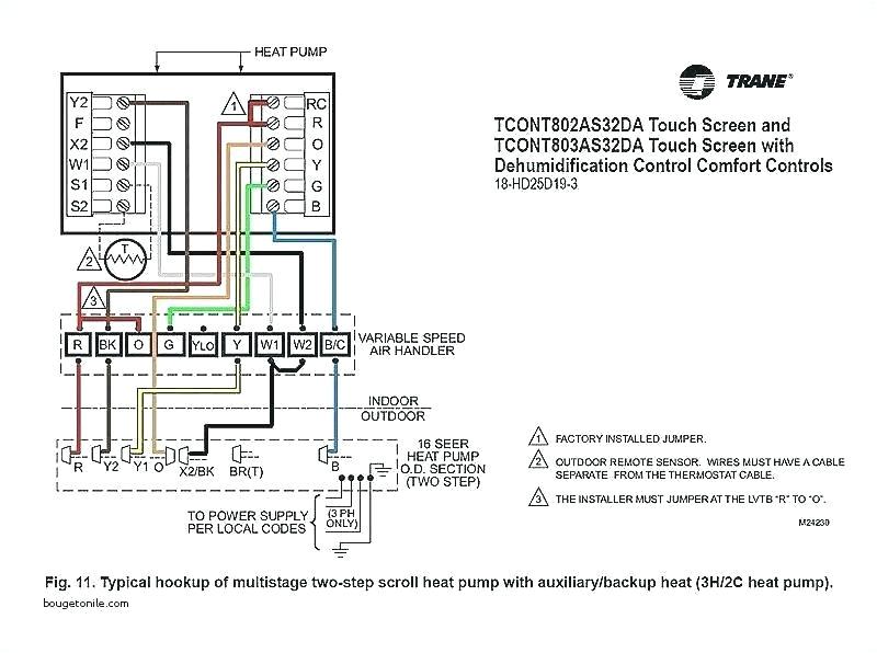 installing 5 wire ceiling fan capacitor lapcozyco jpg