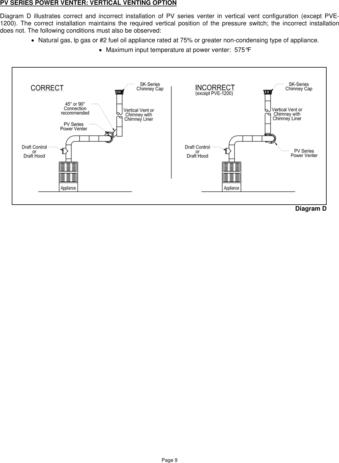 fieldcontrolspvo600usersmanual427562 614804742 user guide page 9 png