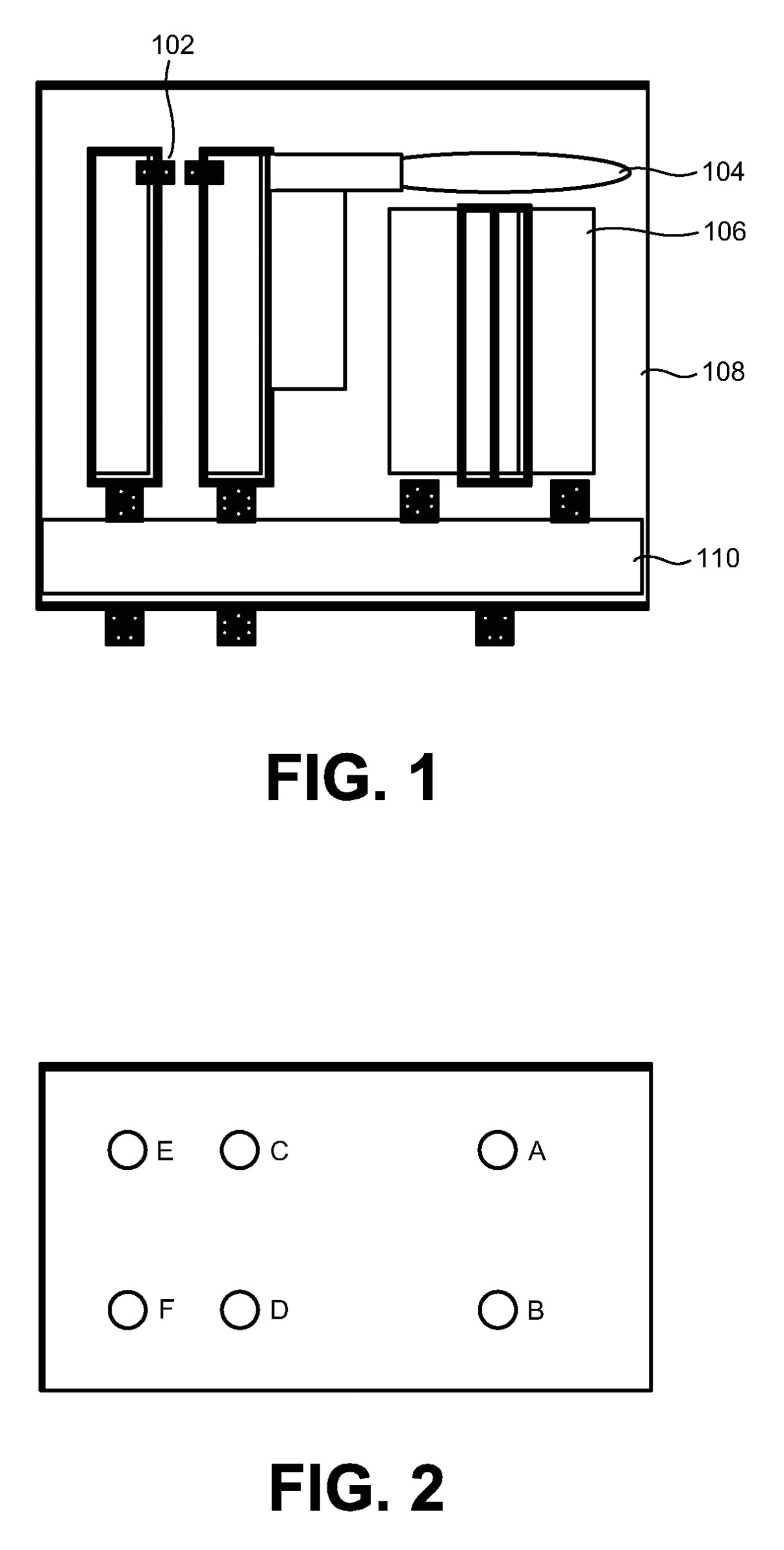 5 pin wiring diagram luxury bosch 5 pin relay wiring diagram jpg