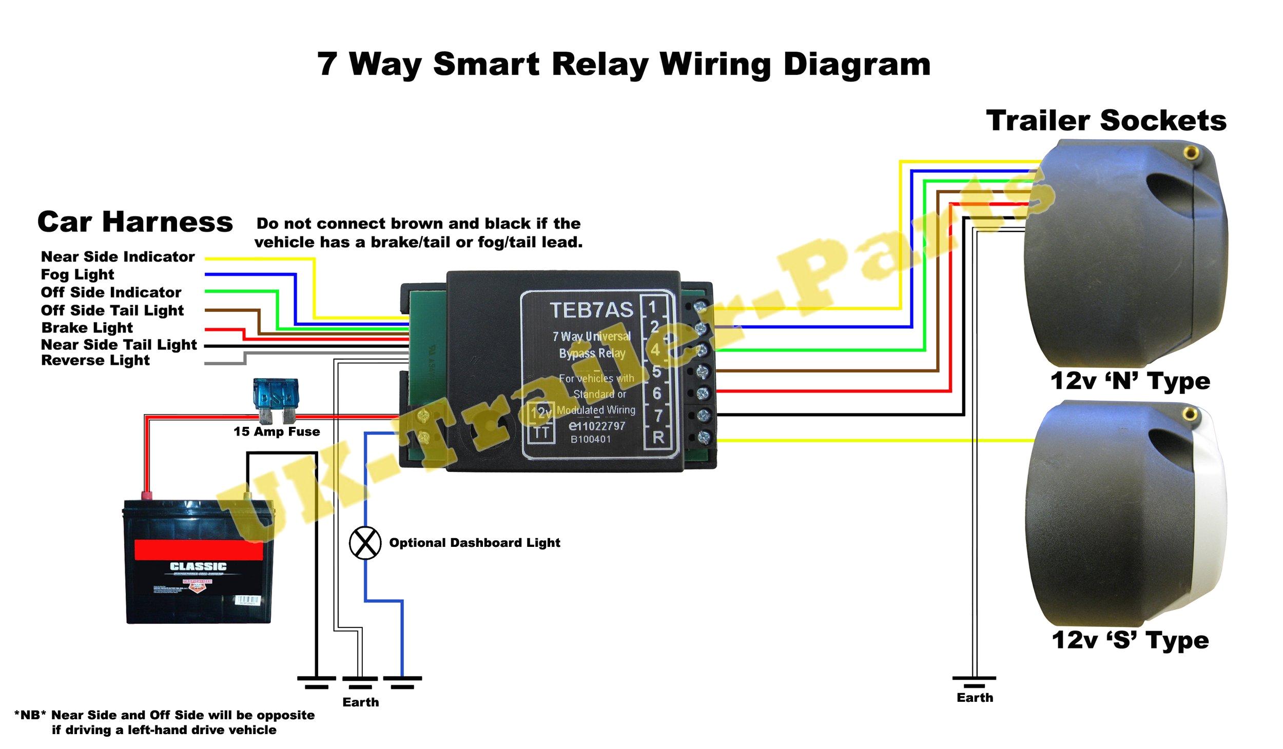 smart relay wiring diagram2 jpg