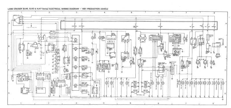 Ford Contour Fan Wiring Diagram Diagram Ceiling Light Wiring Diagram the Main Problem Full