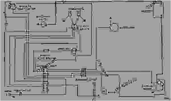 Freightliner Cascadia Starter Wiring Diagrams Def Wiring Diagram Wiring Diagram