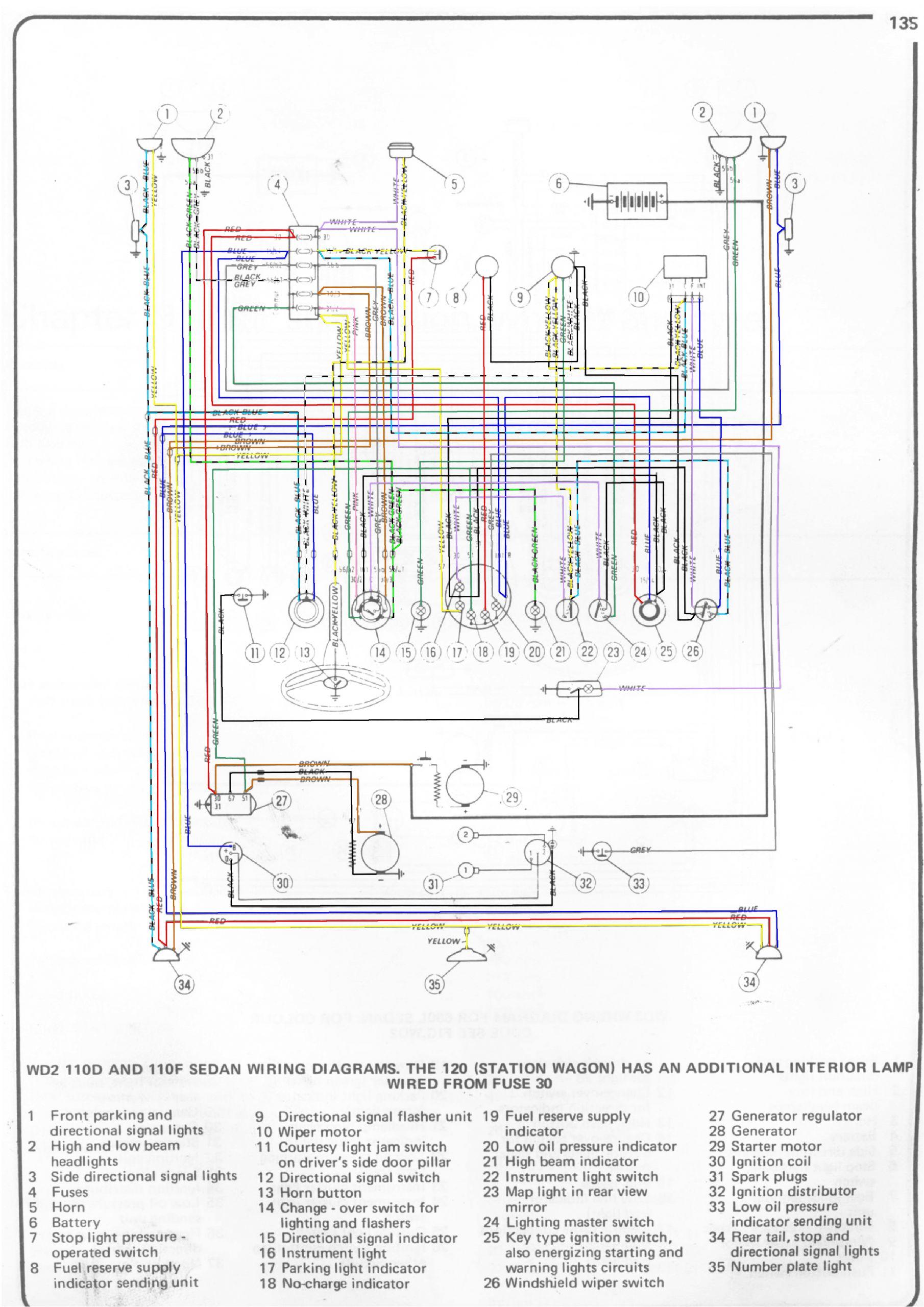 freightliner m wiring diagram fundacaoaristidesdesousamendescom jpg