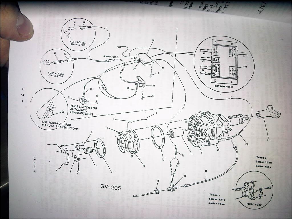 60152d1501275618 anyone have gear vendors od wiring diagram img 20111207 00543 jpg