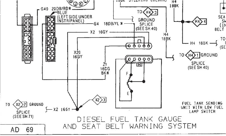 44012d1416771474 wiring question fuel tank 91 dodge diesel fuel gauge jpg