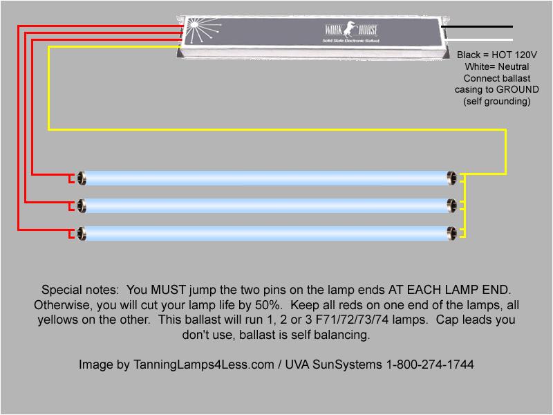 workhorse ballast wiring diagram wiring diagram schematics jpg