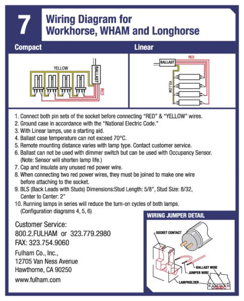 t5 workhorse 7 ballast wiring diagram 7 mns forum photo galleries png