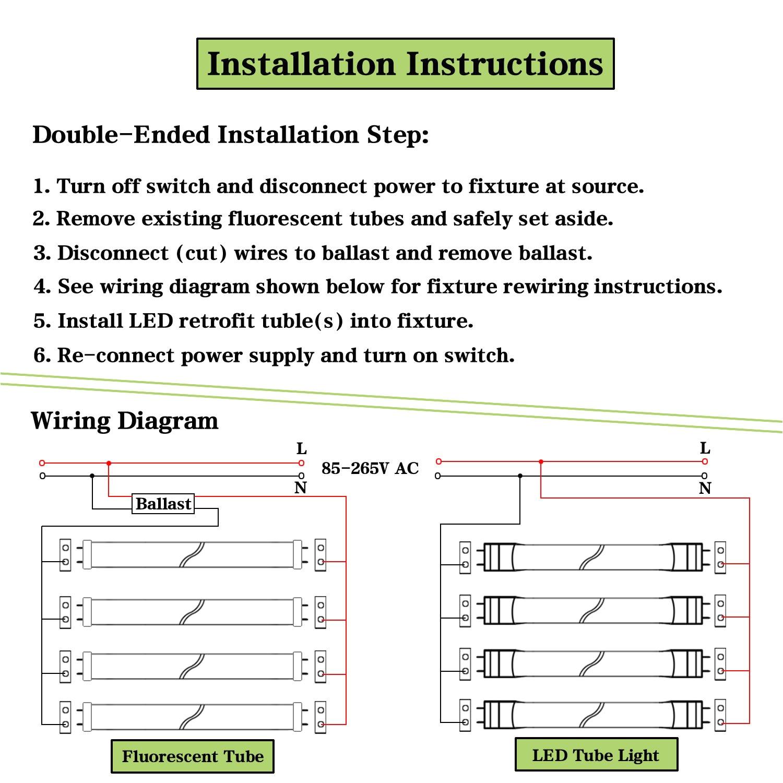 Fulham Workhorse 3 Wiring Diagram Ho Ballast Wiring Diagram Pro Wiring Diagram