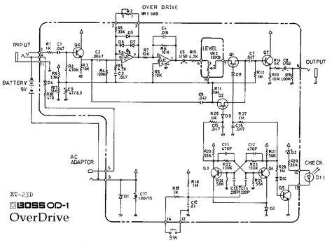 Fxc Switch Panel Wiring Diagram D D D D D D D N Dodµ Electrical