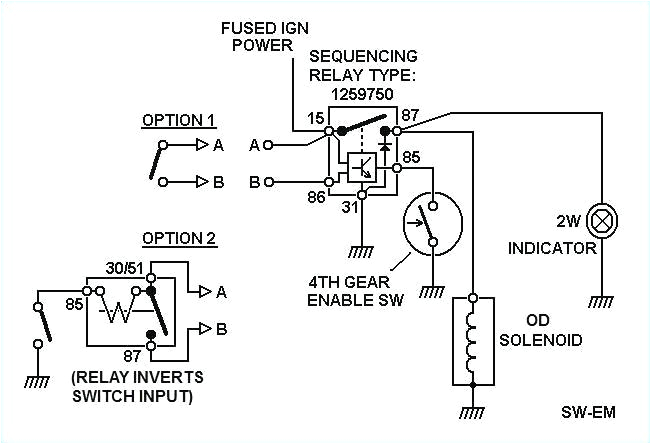3 pin flasher relay wiring diagram lull 644b 42 wiring diagram wiring diagram schematic of 3 pin flasher relay wiring diagram jpg