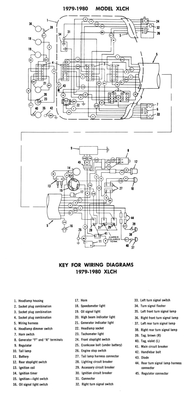 3 pin flasher relay wiring diagram 3 pin turn signal flasher wiring diagram wiring diagram center of 3 pin flasher relay wiring diagram jpg