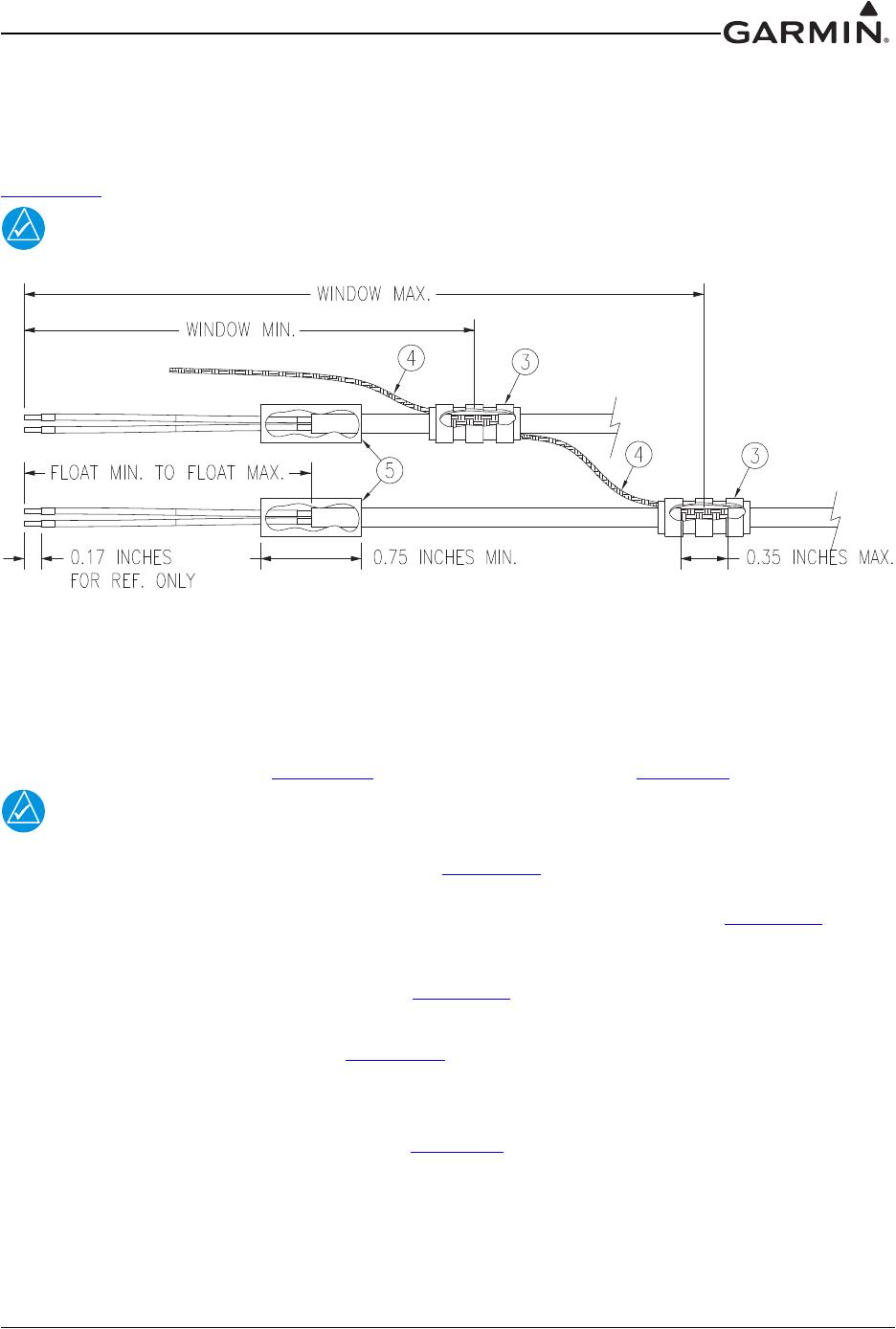 Garmin Gtr 200 Wiring Diagram Garmin Gtr 200 Installation Manual 190 01553 00