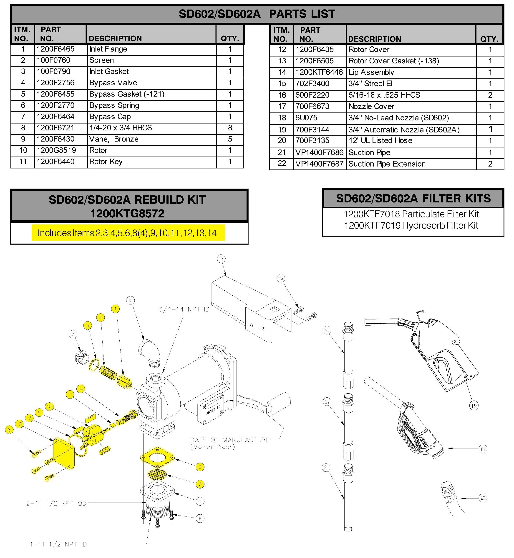 condensate pump wiring diagram basic electronics wiring diagram png