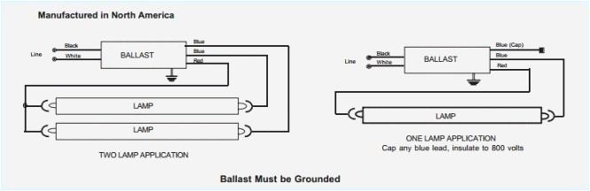 ge proline t8 ballast wiring diagram t8 led wiring diagram hpi jpg