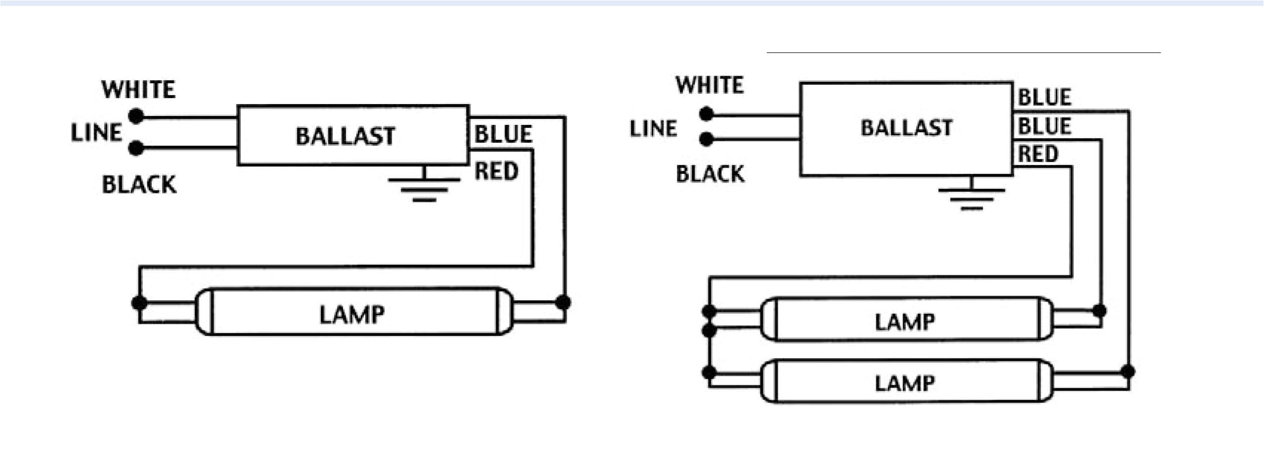 ge wiring diagram jpg