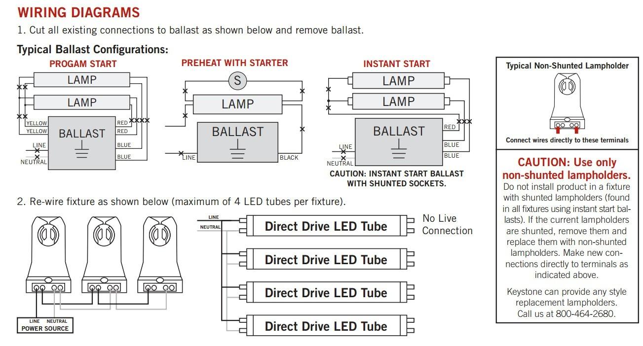 ge proline t12 ballast wiring diagram fresh for led fluorescent jpg