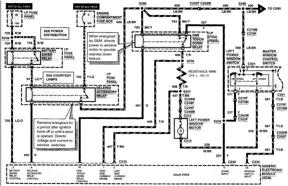 Gem E825 Battery Wiring Diagram Gem Wiring Diagram Lair Fuse8 Klictravel Nl