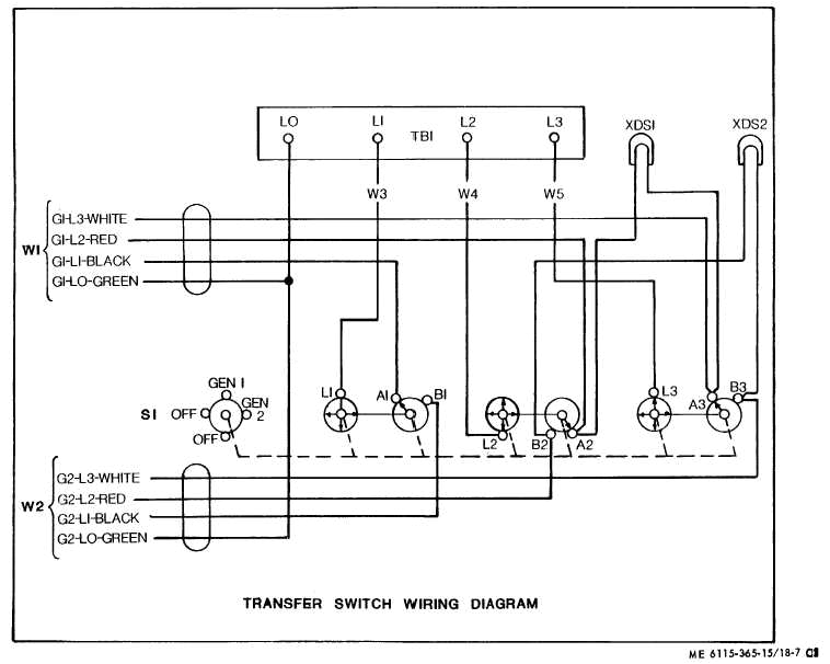 figure 18 7 transfer switch wiring diagram jpg