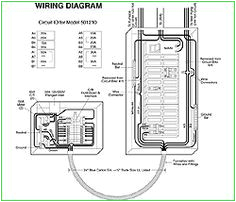 manual transfer switch wiring diagram get free image about wiring jpg