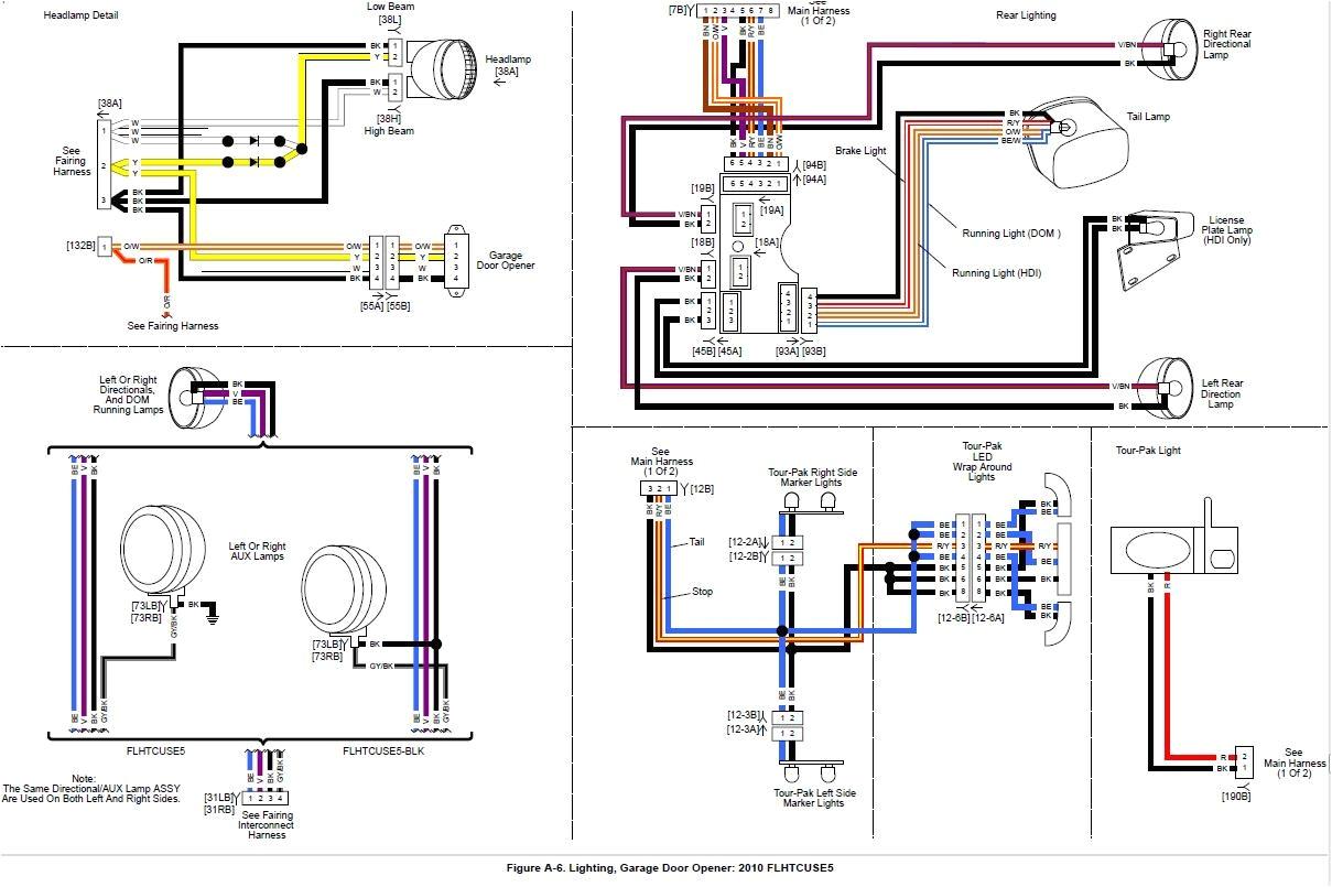 Genie Safety Beam Wiring Diagram Garage Wiring Schematic Blog Wiring Diagram